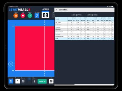 LiveStats_Device_iPadPro3